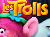MOVIE Trolls Notre critique