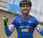 Coupe monde Valkenburg Espoirs Victoire Bertolini!