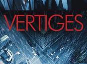 Sorties Blu-Ray novembre Metropolitan Films
