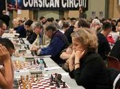 Ukrainiens dominent Corsican Masters 2016