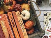 Swap couleurs l'automne