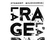 Zygmunt Miloszewski Rage