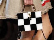 Fashion week: l'accessoire