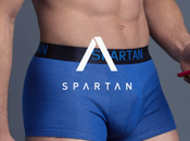 CONCOURS Gagnez boxers anti-ondes