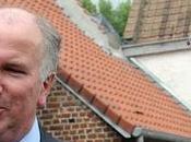 «Sans évasion fiscale, aurait plus dette publique»