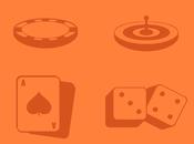 Comment déceler site légal jeux d'argents ligne