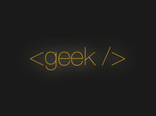 atouts geek
