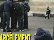 Harcèlement l'école, L'Iti n°1144