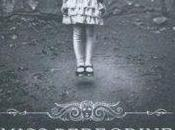 Miss peregrine enfants particuliers, tome Ransom Rigg (2014)