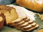 Comment choisir pain?