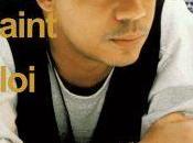 [NEW ALBUM] Passion Saint-Eloi l'hommage toute génération Patrick Saint-Eloi.