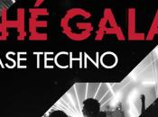 P.R.O.U.G Moshé Galactik, répression mouvement électro France avec Galinette Toto
