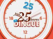 heures live Kinder Bueno