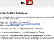 Cher YouTube, chers Grand Blanc