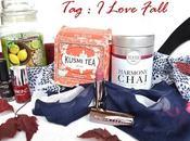 Love Fall,