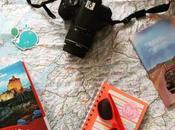 #Ecosse road-trip terres brumeuses Braveheart