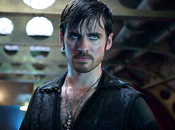 critiques Once Upon Time Saison Episode Dark Waters.