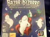 Bazar Bizarre, Jacques Zeimet