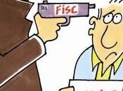 C'est l'histoire d'un contrôle fiscal dure plus ans…