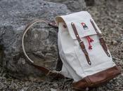 [Test Avis] YKRA Matra Mini Leather Strap