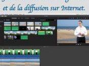Guide Illustré Montage Vidéo