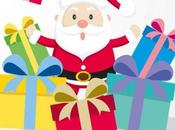 #Concours Faites plein cadeaux avec Supa Hotte Noël
