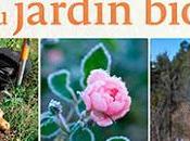 année jardin