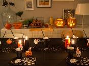 Notre Halloween Party