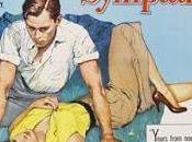 Sympathie Sympathy, Vincente Minnelli (1956)