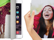 Coques personnalisees pour ipad