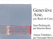 Lettres Françaises novembre 2016