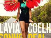"[Interview] Flavia Coelho ""je n'essaie m'adapter existe déjà"""
