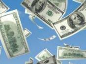 [Idée reçue] capitaux circulent entre pays zone euro