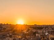 Vidéo: jour Lisbonne (Portugal)