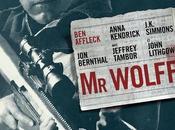 [critique] Wolff