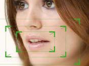 Handicap auditif, LipNet lèvres