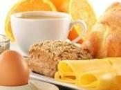 OBÉSITÉ Sommeil petit-déjeuner pour éviter surpoids chez l'Enfant Pediatrics