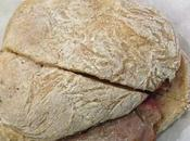 Recette: Pregos (sandwich portugais)