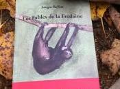 amours fables