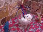 Glace yaourt