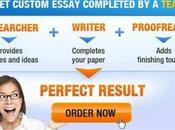 resolve kind creating problemwrite essay, fashioned paper pick essay internet