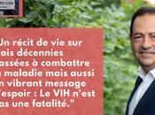 lire critique Stop Politique SurVivant