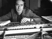 John Barry maestro