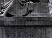 monument Richard Wagner Munich
