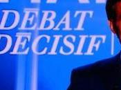 Primaire 2016 troisième débat
