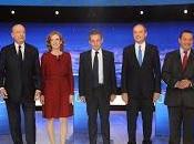 Primaires droite, présidentielles: Trump sort corps (électoral)