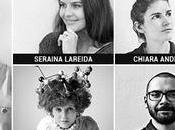 Portego savoir-faire traditionnel italien allié talentueux designers