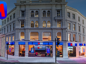 Metro Bank déclare flamme AirBnb
