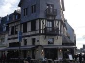 Villa Gabrielle Deauville