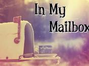 Mailbox #111